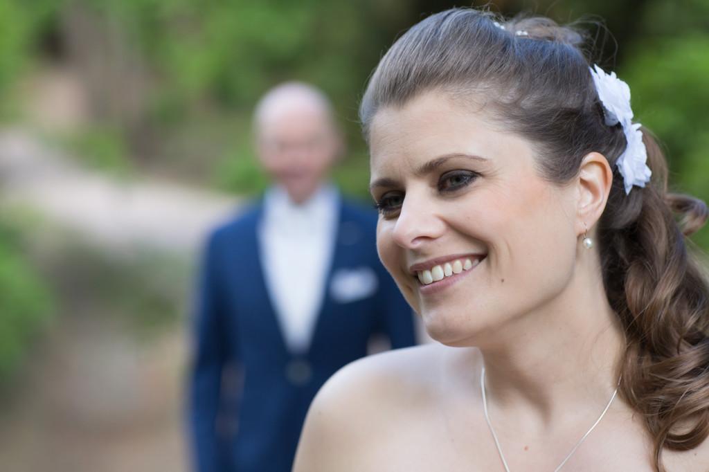Bruiloft-Lianne-en-Jeroen-2
