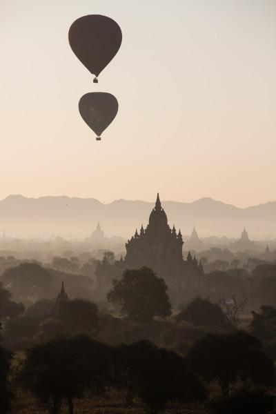 Bagan3