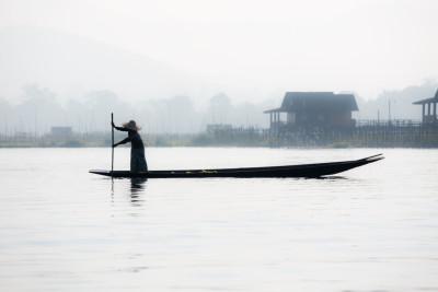 MY-inle-lake1